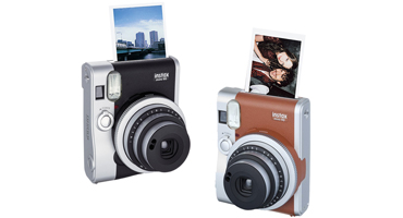 /uploadedImages/Merchandise/Cameras_and_Electronics/instax-mini.jpg