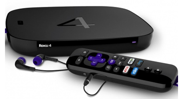 /uploadedImages/Merchandise/Cameras_and_Electronics/roku.jpg
