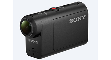 /uploadedImages/Merchandise/Cameras_and_Electronics/sony hdr-as50 2.jpg