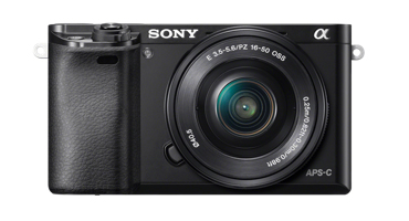 /uploadedImages/Merchandise/Cameras_and_Electronics/sony-camera - 370.jpg