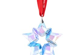 swarovski-crystal-ornament