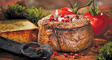 /uploadedImages/Merchandise/Food_and_Beverage/Filet_Omaha_Steaks.jpg