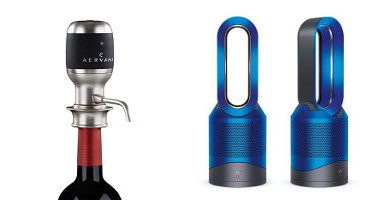 /uploadedImages/Merchandise/Home_and_Office/Aervana_Dyson_370x200.jpg