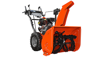 /uploadedImages/Merchandise/Home_and_Office/ariens-deluxe-snow-blower.jpg