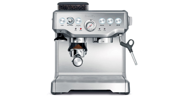 /uploadedImages/Merchandise/Home_and_Office/breville-coffee.jpg