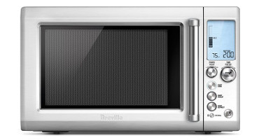 /uploadedImages/Merchandise/Home_and_Office/breville_370x200.jpg