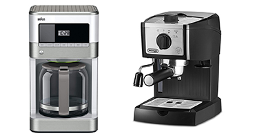 /uploadedImages/Merchandise/Home_and_Office/incentive coffee makers.jpg