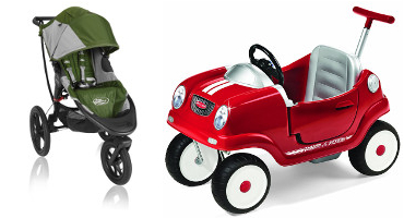 /uploadedImages/Merchandise/Home_and_Office/kids_wheels_370x200.jpg