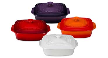 /uploadedImages/Merchandise/Home_and_Office/le creuset casserole_web.jpg