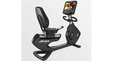 /uploadedImages/Merchandise/Home_and_Office/life fitneess recumbent bike console.jpg