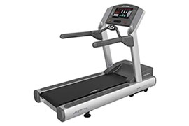 lifeseries-treadmill-employee-incentive