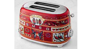 /uploadedImages/Merchandise/Home_and_Office/smeg_toaster.jpg