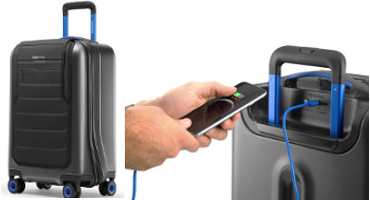 /uploadedImages/Merchandise/Luggage_and_Office_Acc/Bluesmart_370x200.jpg