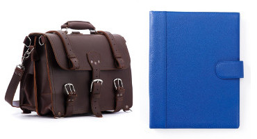 /uploadedImages/Merchandise/Luggage_and_Office_Acc/FUll_Grain_Leather_370x200.jpg