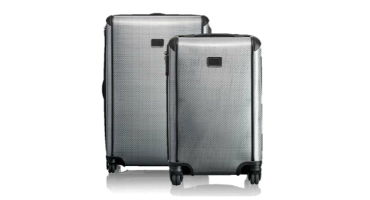 /uploadedImages/Merchandise/Luggage_and_Office_Acc/Tumi_Tegra-Lite_370x200.jpg
