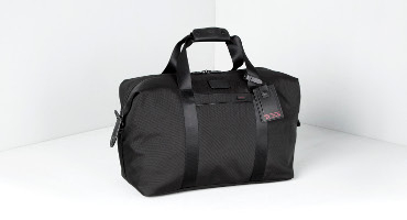 Tumi has launched a new line of bags specifically designed for a937c8968fea3
