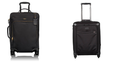 /uploadedImages/Merchandise/Luggage_and_Office_Acc/Tumi_x2_370x200.jpg