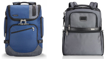 /uploadedImages/Merchandise/Luggage_and_Office_Acc/backpacks_370x200.jpg