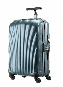 samsonite912