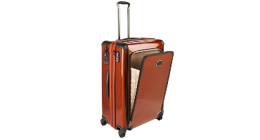 /uploadedImages/Merchandise/Luggage_and_Office_Acc/tumi-tegra-lite.png