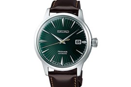 seiko-watch-presage