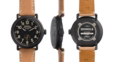 /uploadedImages/Merchandise/Watches_and_Clocks/shinola_runwell_370x200.jpg