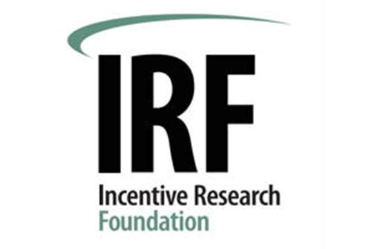 IRF Launches Toolbox for Channel Partner Incentives