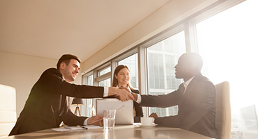 Survey: Frequent Recognition Helps Employees Find Meaning in