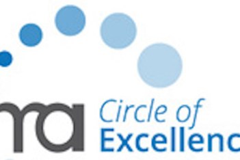 IMA Recognizes Circle of Excellence Award Winners