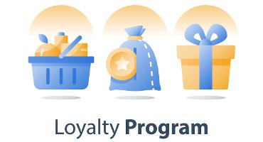 Loyalty Rewards Program >> Maritz Motivation Solutions Declares Reward Points Day