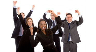 Gallup: Less than One-Third of Employees Engaged at Work ... Rewards And Recognition Programs