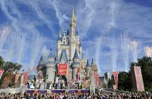 disneyworld_fantasyland_small