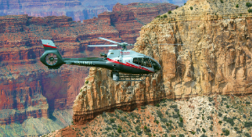 Maverick_grand_canyon_370x200