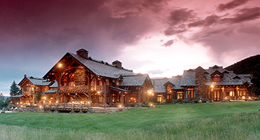 /uploadedImages/Travel/Domestic/sleeping-indian-ranch.jpg