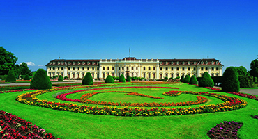 /uploadedImages/Travel/International/2a-Ludwigsburg_Palace_c_Stuttgart-Marketing_GmbH.jpg