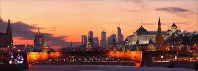 0114_Moscow