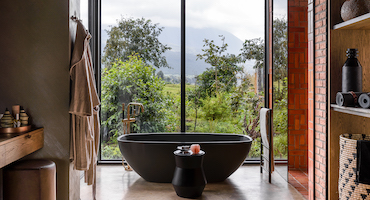 /uploadedImages/Travel/International/Singita-Kwitonda-Lodge-Bathroom.jpg