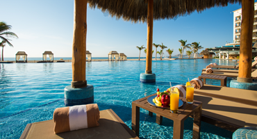 /uploadedImages/Travel/International/hyatt los cabos1.png