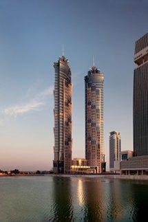 marriott_dubai_sm