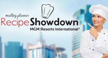 mgm recipe showdown