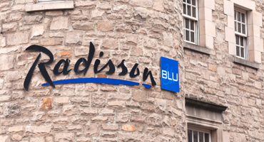 /uploadedImages/Travel/International/radisson-blu-scotland.jpg