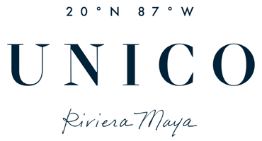 AIC Hotel Group Has Unveiled UNICO Hotels A Luxury All Inclusive Adults Only Brand Designed To Connect Guests Destination And Reflect Its Local