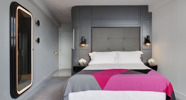 mondrian london opens in september